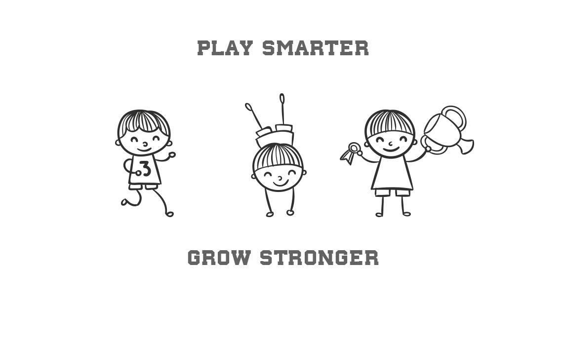 play_smarter